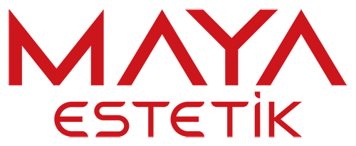maya estetik logo